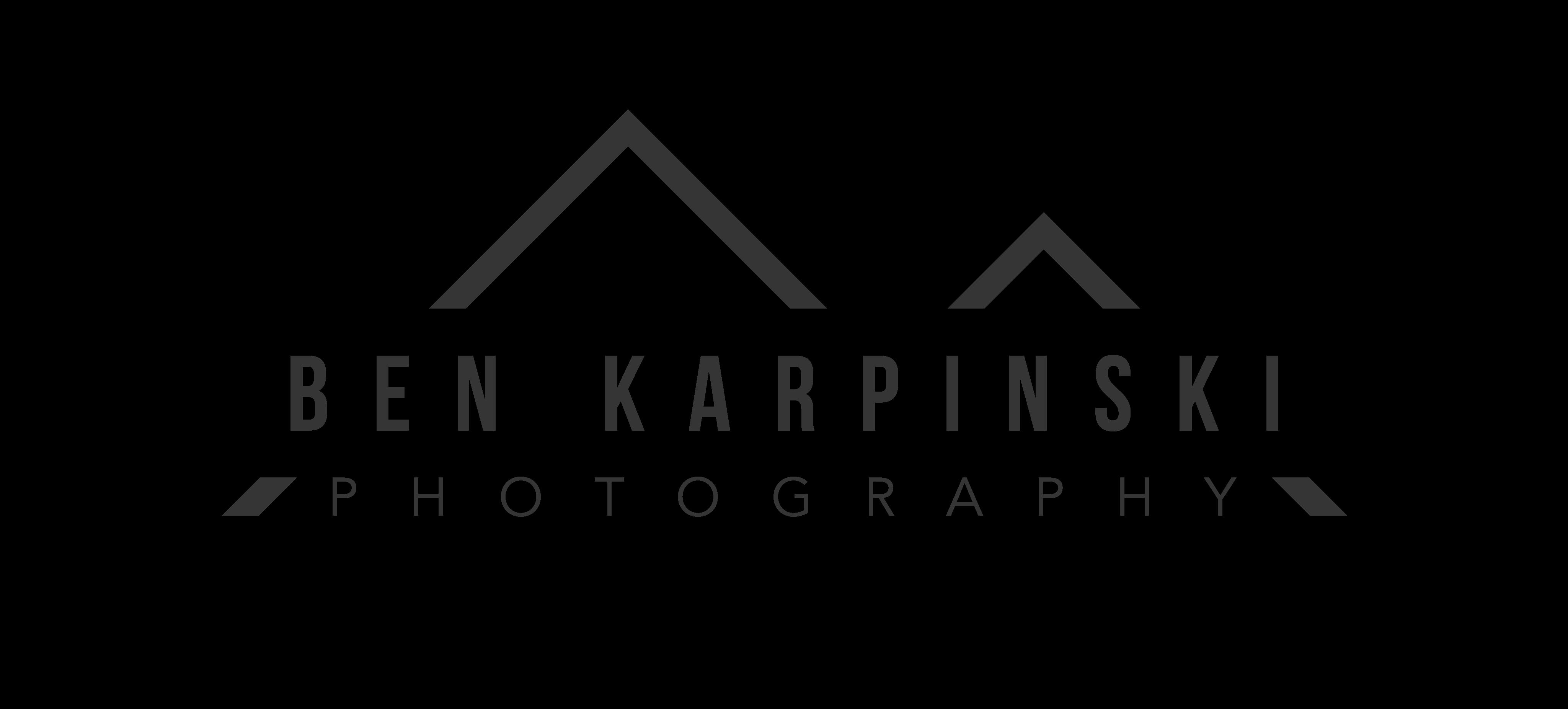 Ben Karpinski